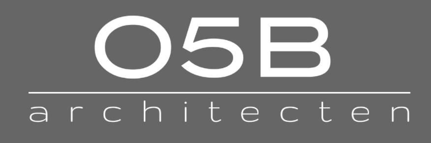 O5b architecten