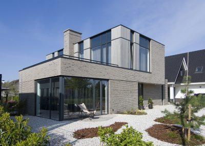 architect gooi modern woonhuis