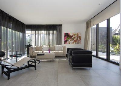 ntwerp modern woonhuis