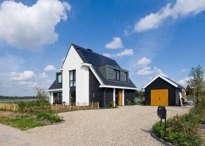 architect-gelderland