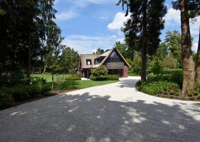 architect-ontwerp-villa
