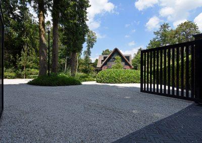 architectuur-exclusieve-villa