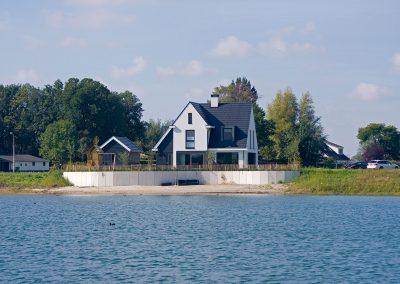 architectuur-huis-aan-het-water