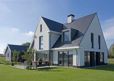 exclusief-woonhuis-hedendaagse-architectuur