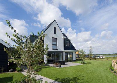 huis-aan-het-water-architect