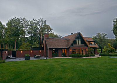 ontwerp-villa-villabouw