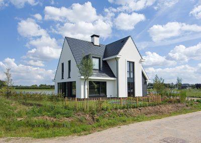 ontwerp-woonhuis-architect