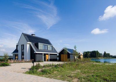 ontwerp-woonhuis-nieuwbouw