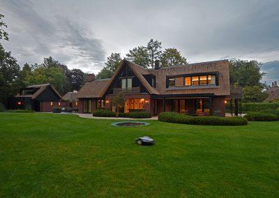woonhuis-laren-architect